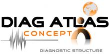 DIAG ATLAS CONCEPT: ingénieur structure, bureau d'étude structure